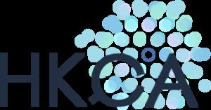 HKCA new logo